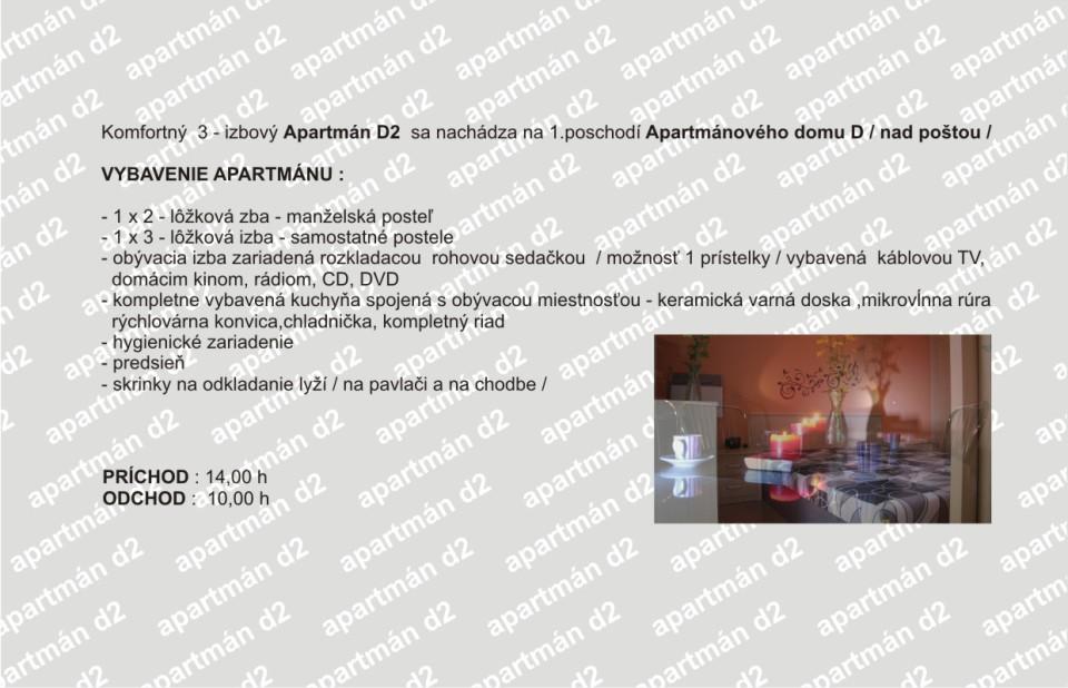 apartman text 2013 (1)